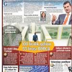 bartu-soral-bugun-gazetesi-soylesi-26-subat-2015