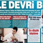 bartu-soral-bugun-gazetesi-soylesi-26-subat-2015-2