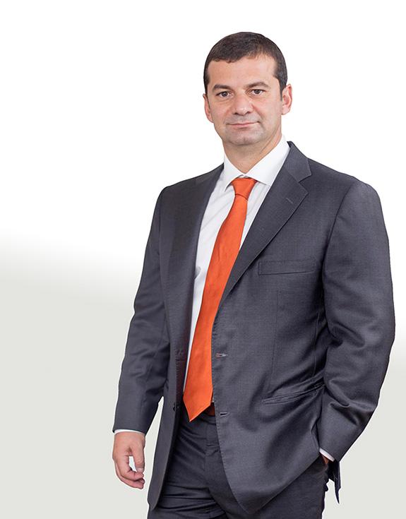 Bartu Soral 2015