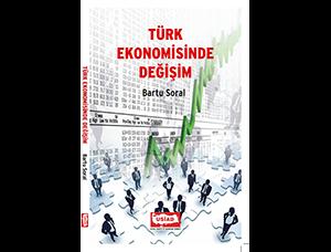 Türk Ekonomisinde Değişim