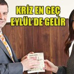 Yurt Gazetesi Fed Akp-yi Simdilik Kurtardi